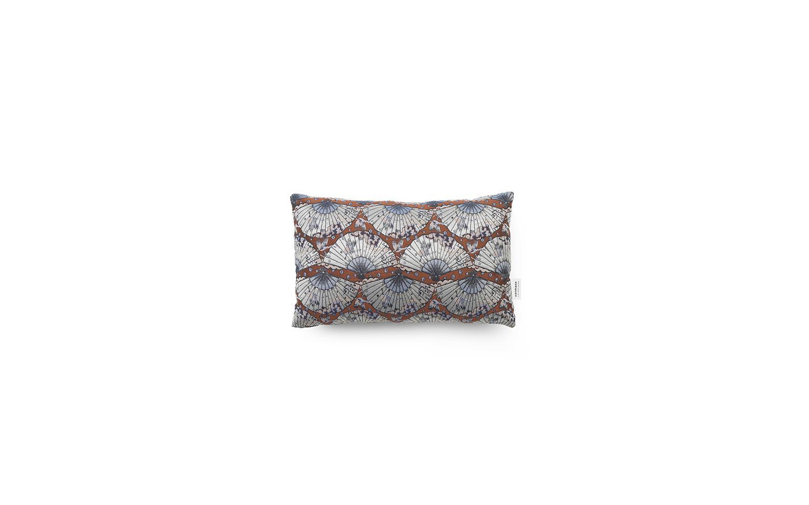 Details about  /Precor Deck Cushion