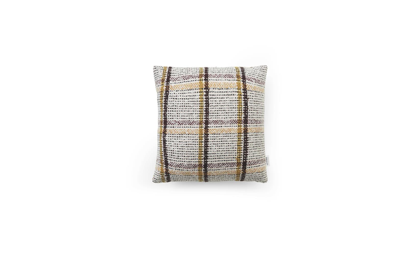 Flair Cushion 40x401