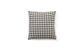 Flair Cushion 50x501