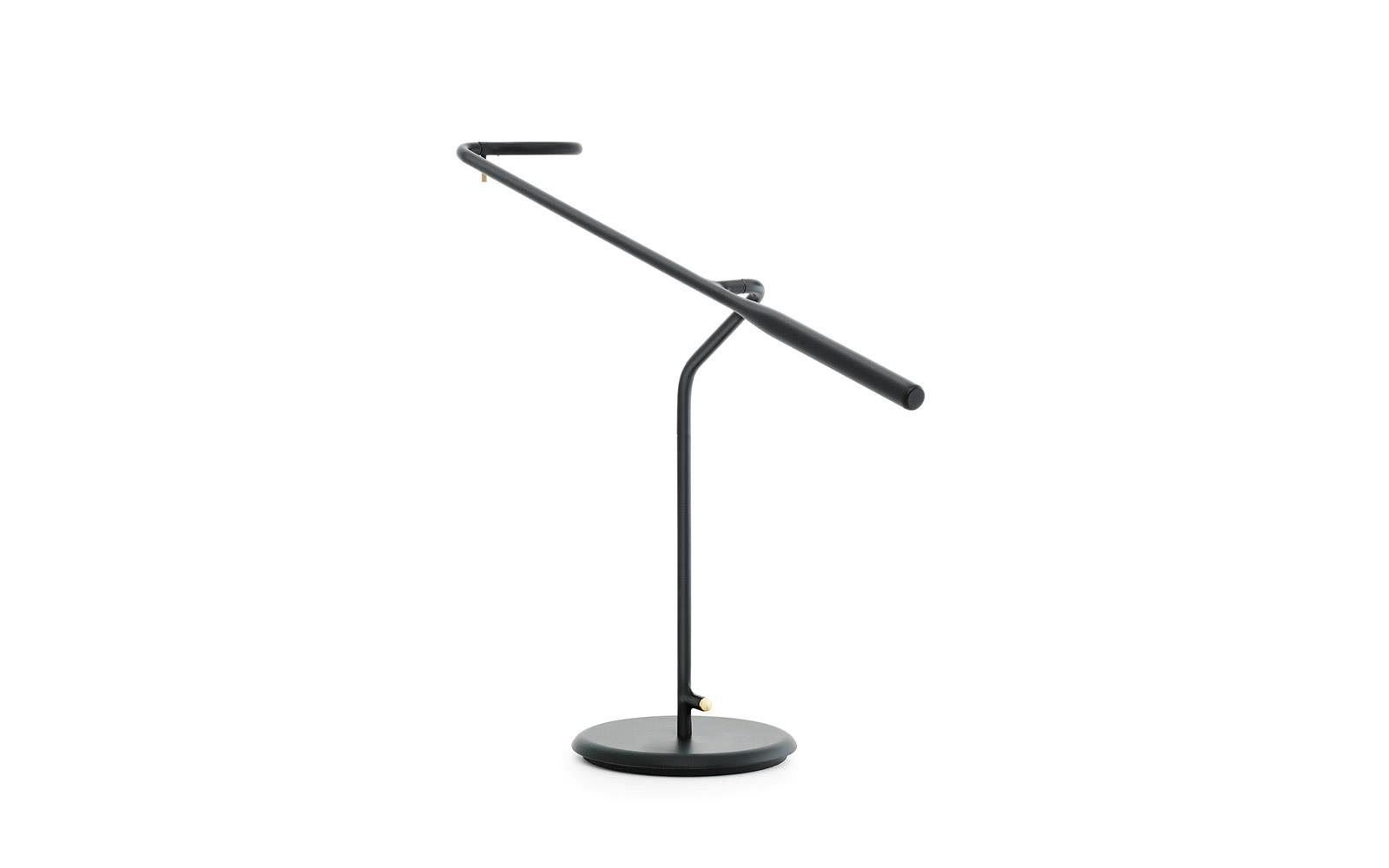 Flow Table Lamp EU4