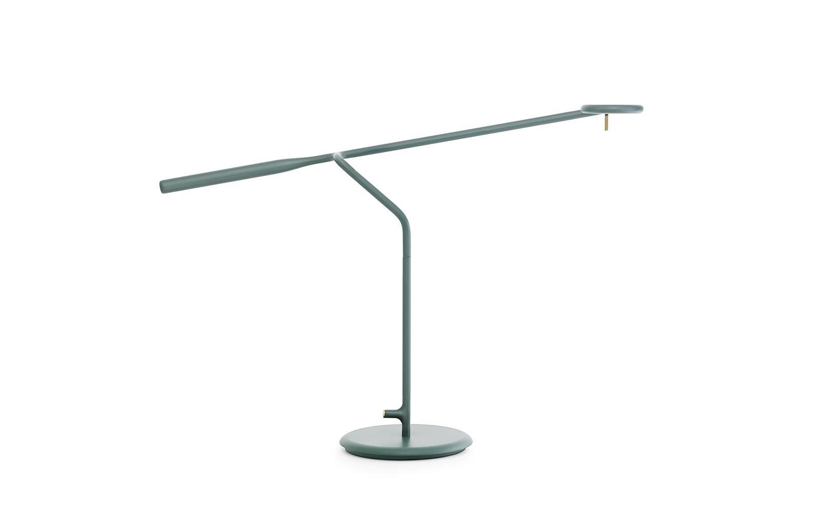 Flow Table Lamp EU1