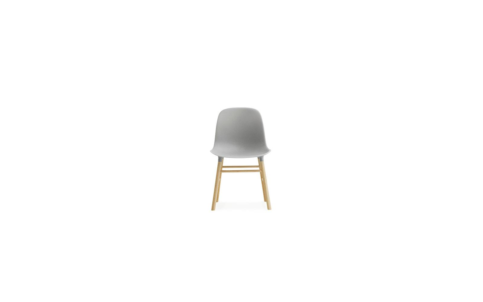 Form Chair Miniature2