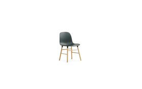 Form Chair Miniature1