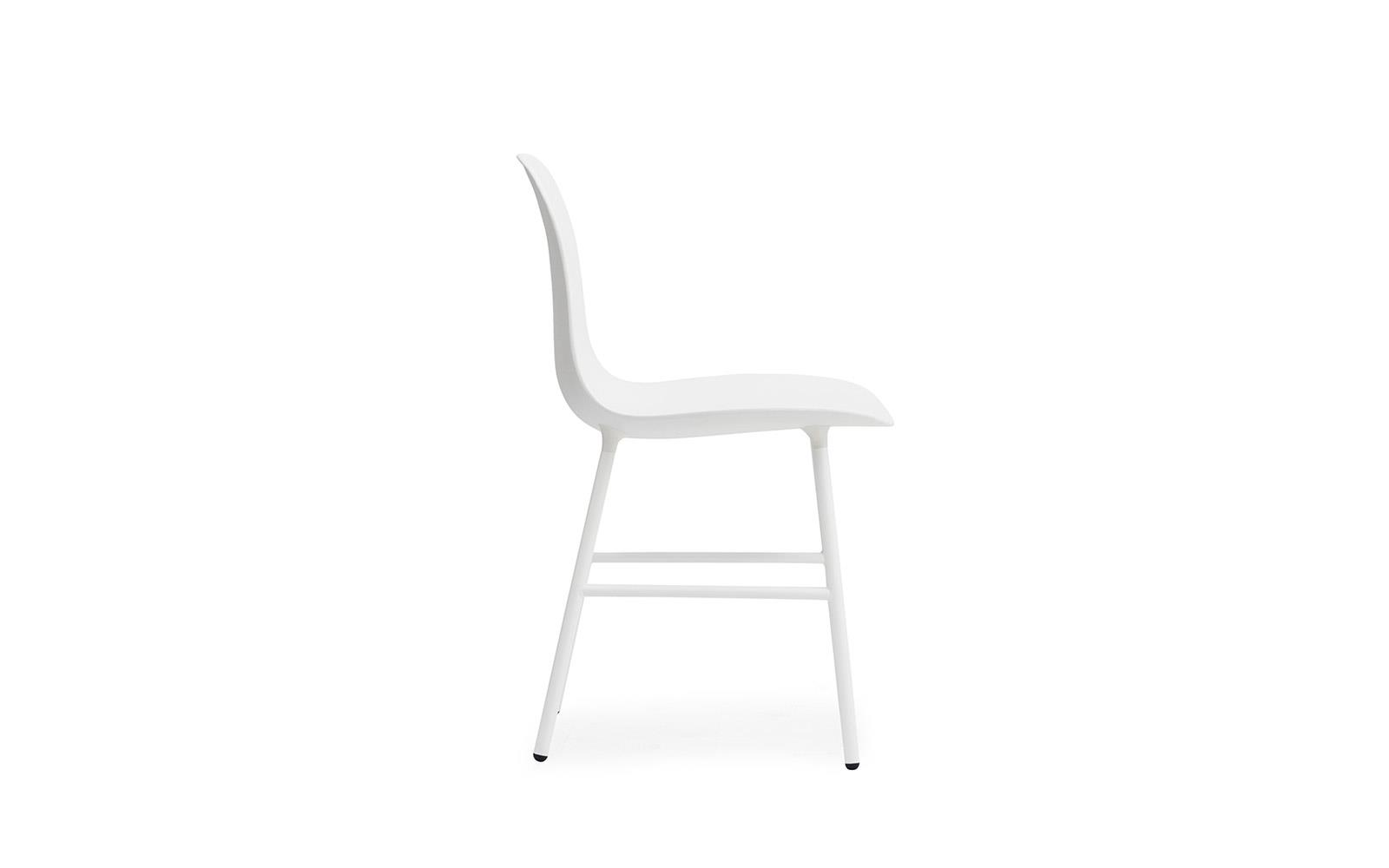 Form Chair Steel3