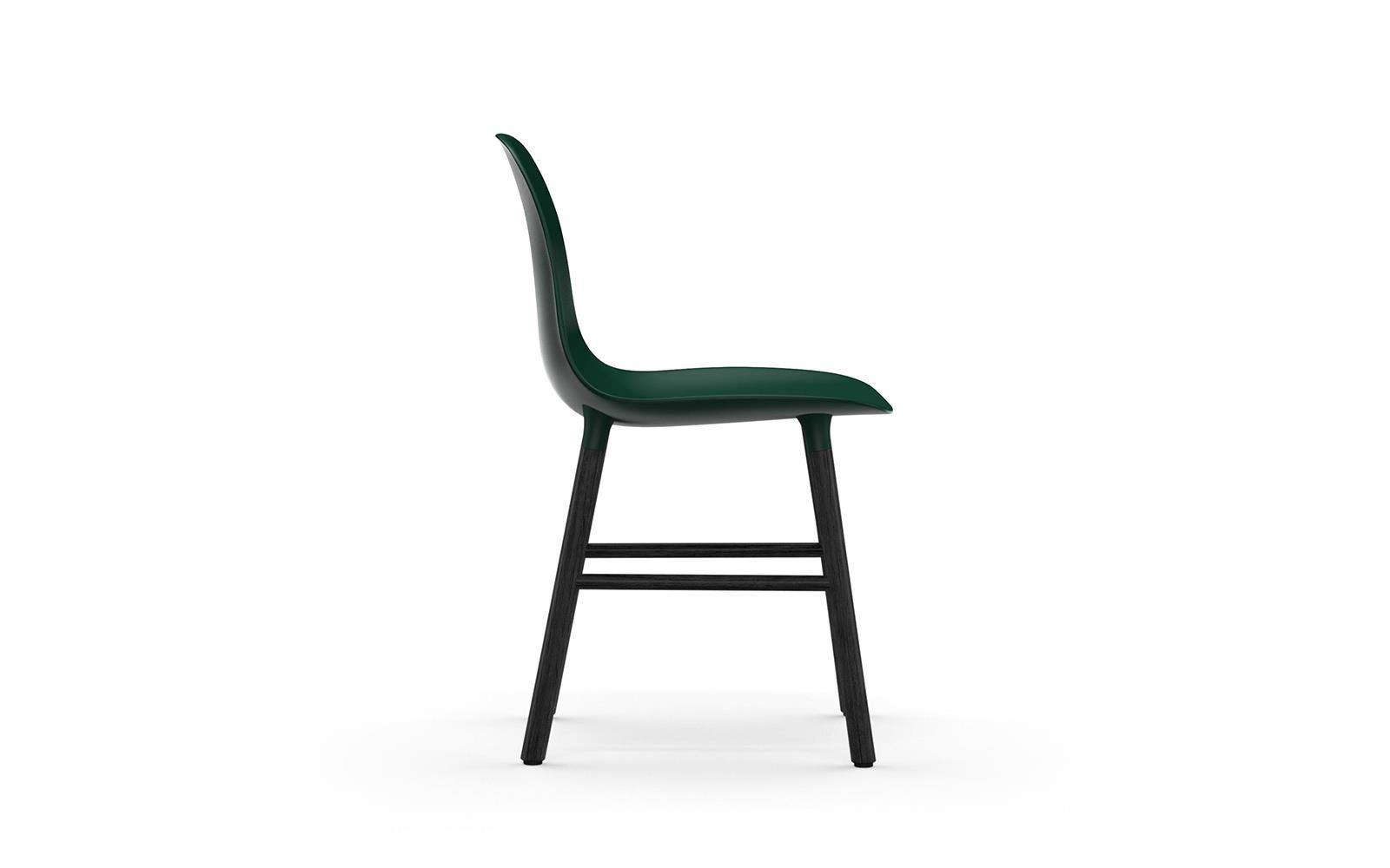 Form Stuhl