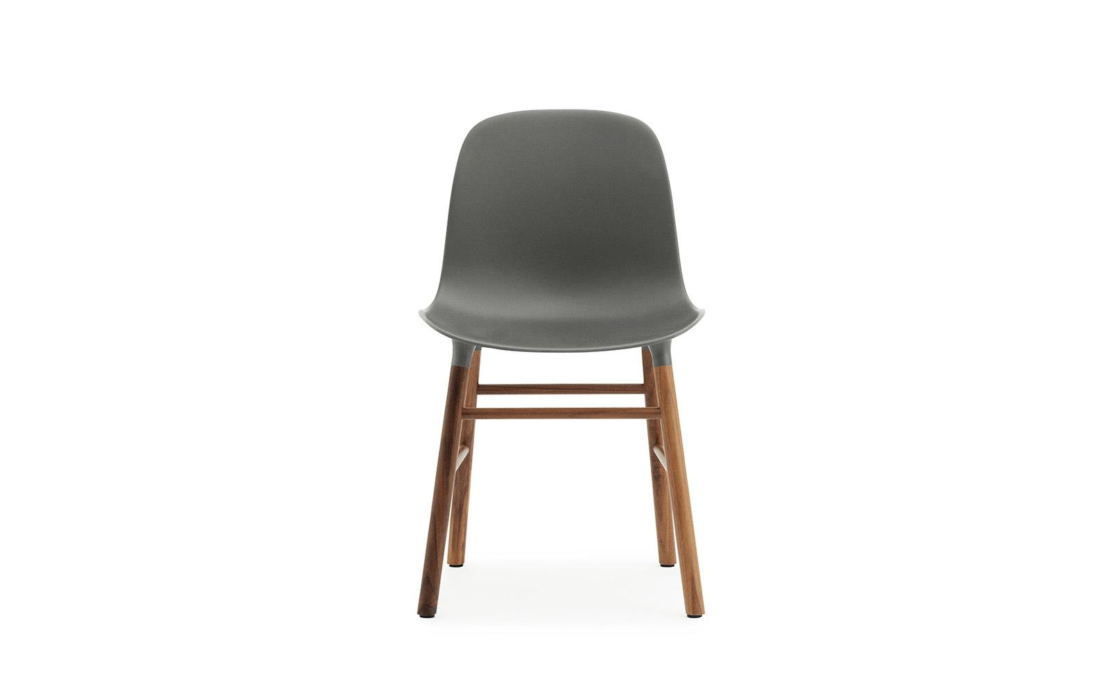 Form Chair Walnut3
