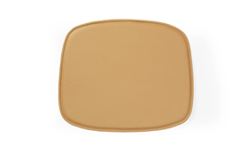 Form Seat Cushion Ultra Leather1