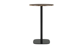 Form Cafe Table H1045 60 cm1