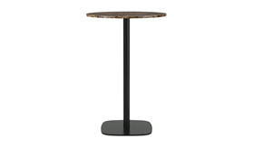 Form Cafe Table H1045 70 cm1