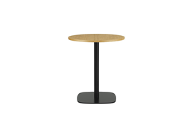 Form Cafe Table H745 60 cm1