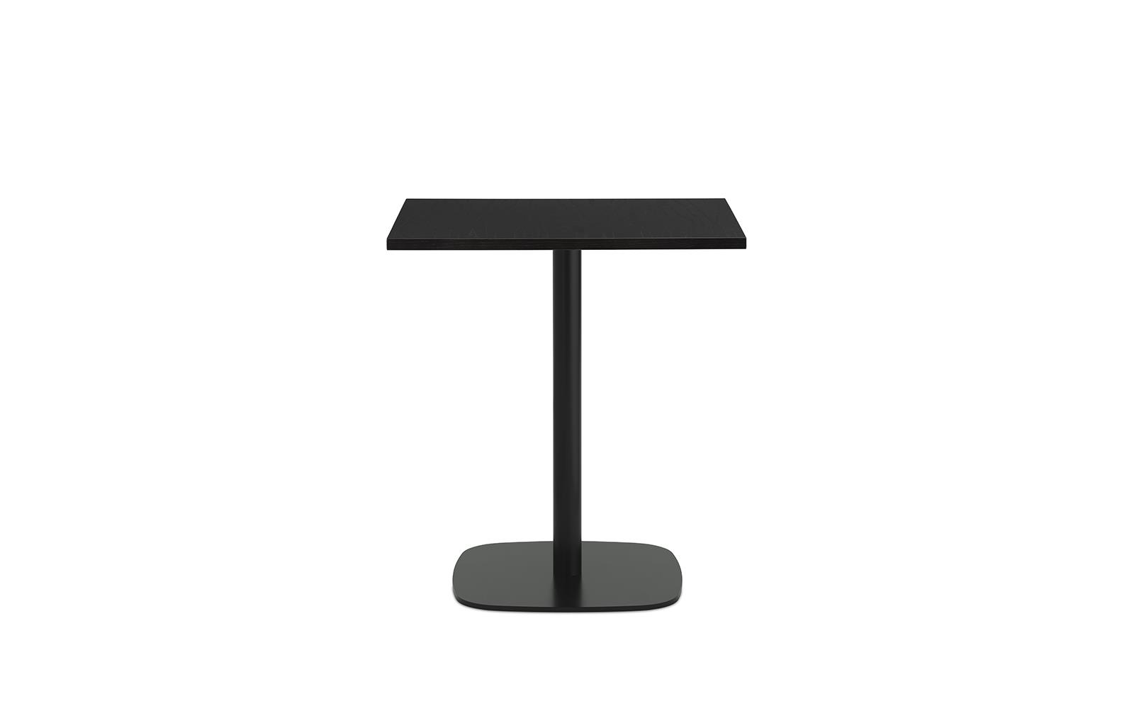 Form Cafe Table H745 60x60 cm1