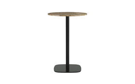 Form Cafe Table H945 60 cm1