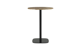 Form Cafe Table H945 70 cm1