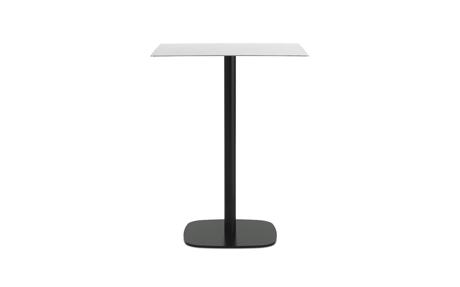 Form Cafe Table H945 70x70 cm1