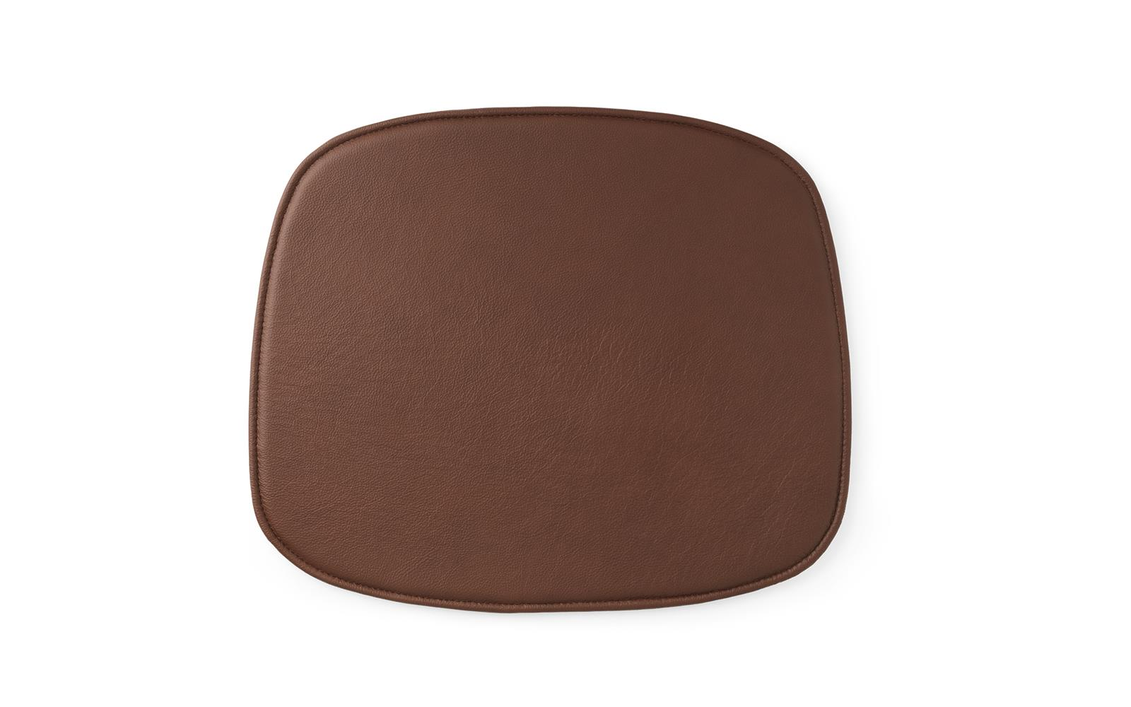 Seat Cushion Form Leather1