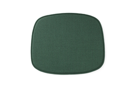 Seat Cushion Form1