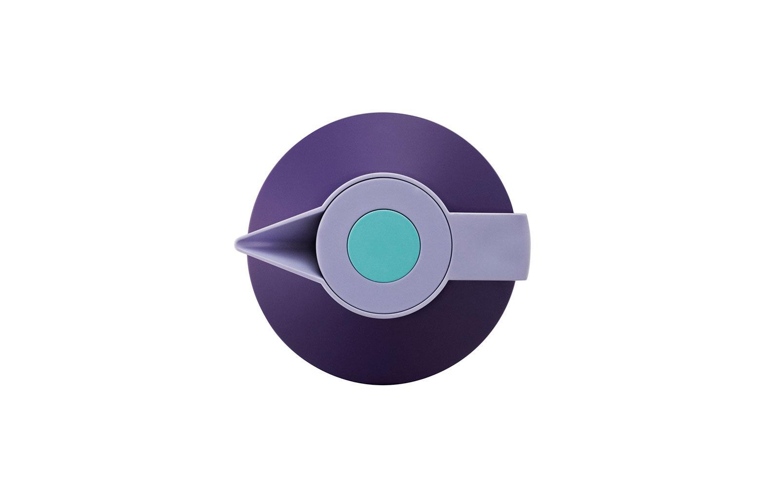 Geo Vacuum Jug purple的圖片搜尋結果