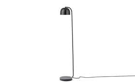 Grant Floor Lamp EU1