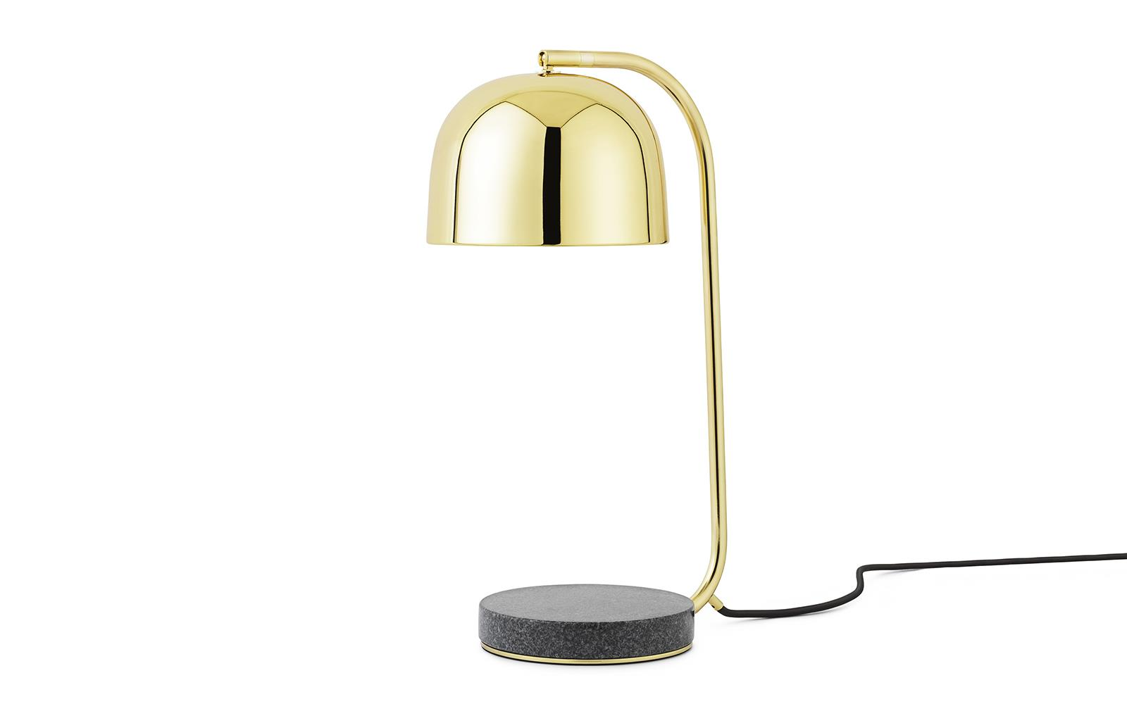 Grant Table Lamp EU1