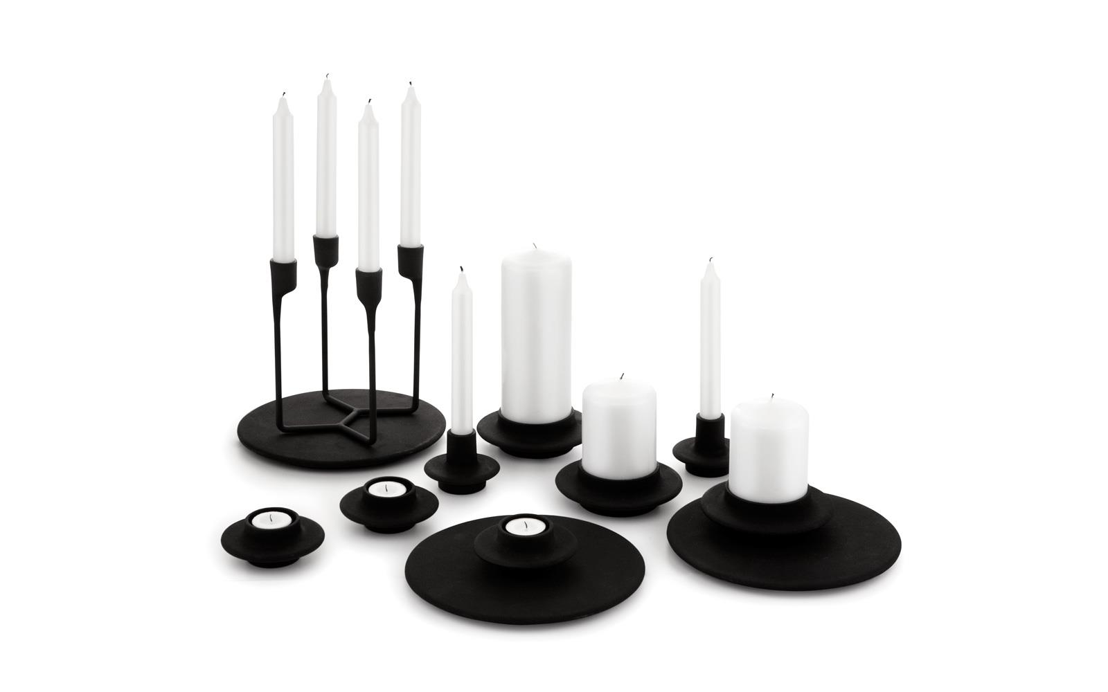 Heima Block Candle Holder3