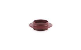 Heima Block Candle Holder1