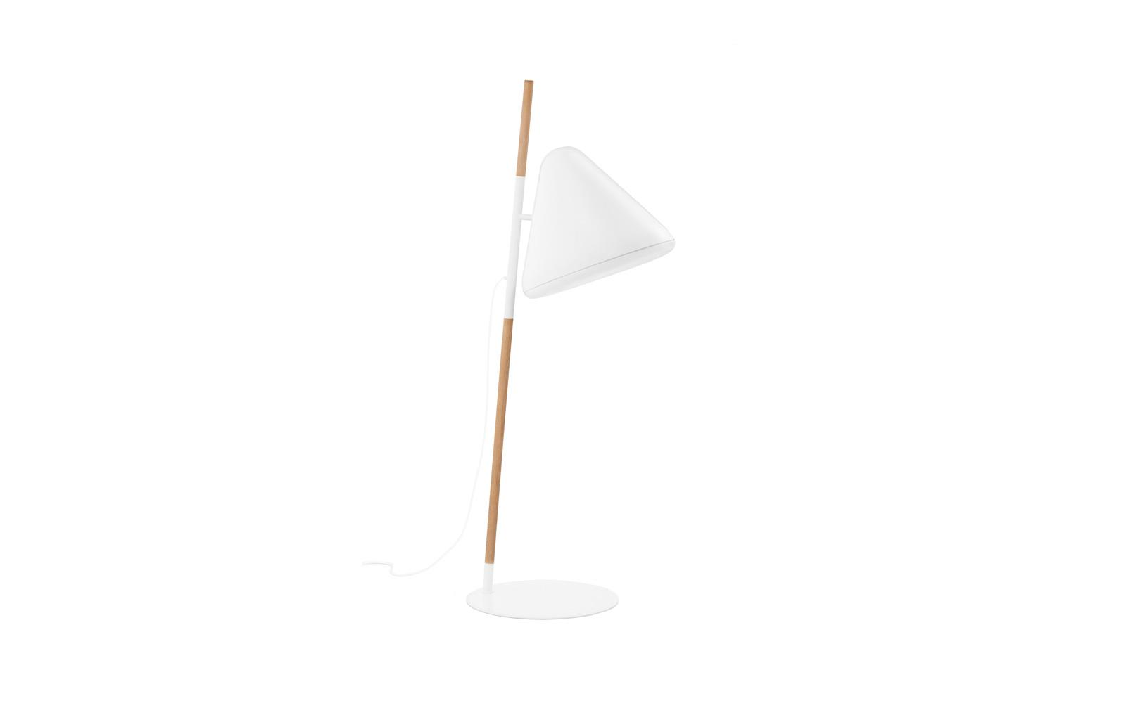Hello lamp white floor lamp playfull design futuristic expression hello floor lamp eu1 aloadofball Images