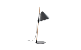 Hello Floor Lamp EU1