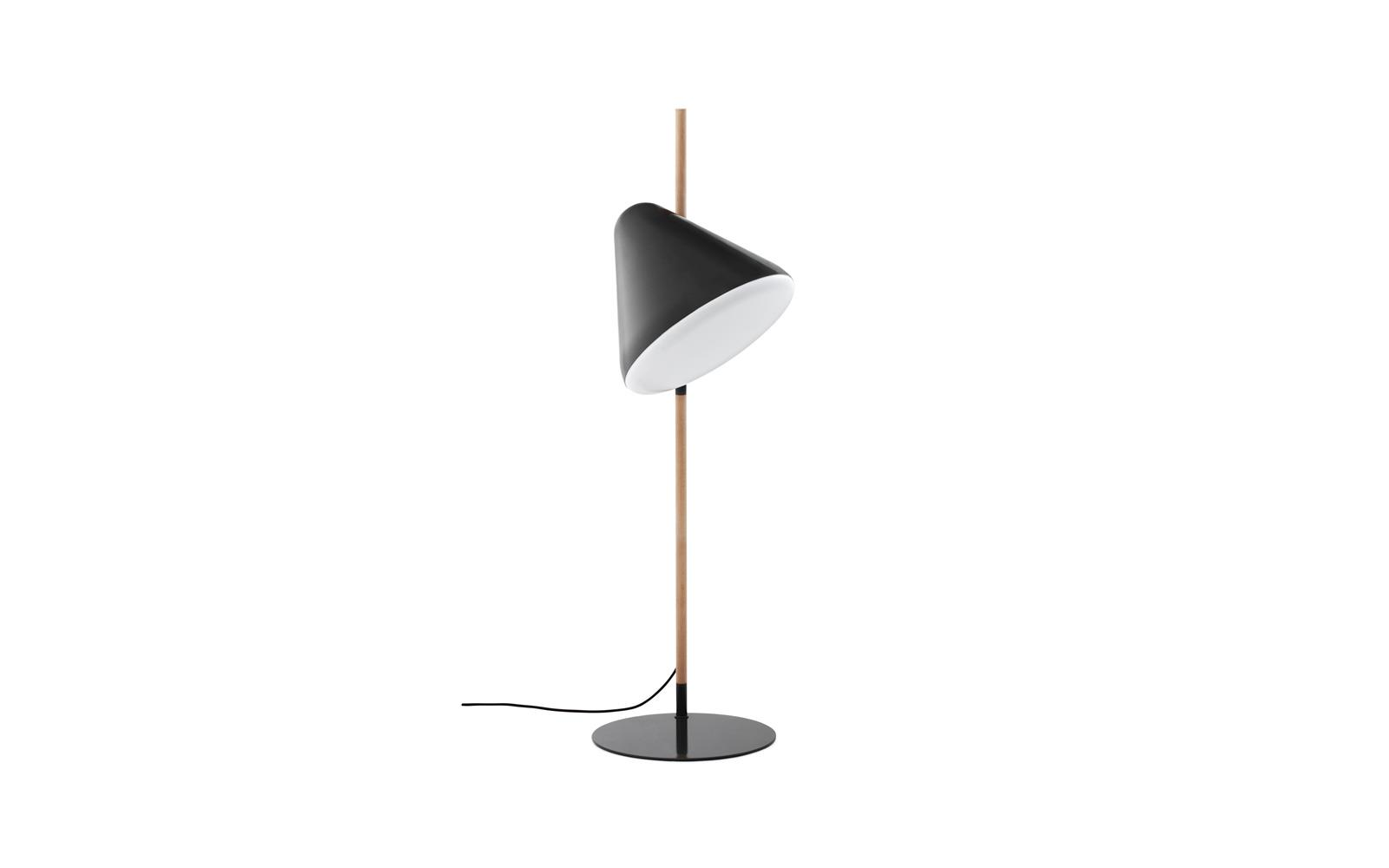 Hello Floor Lamp EU2