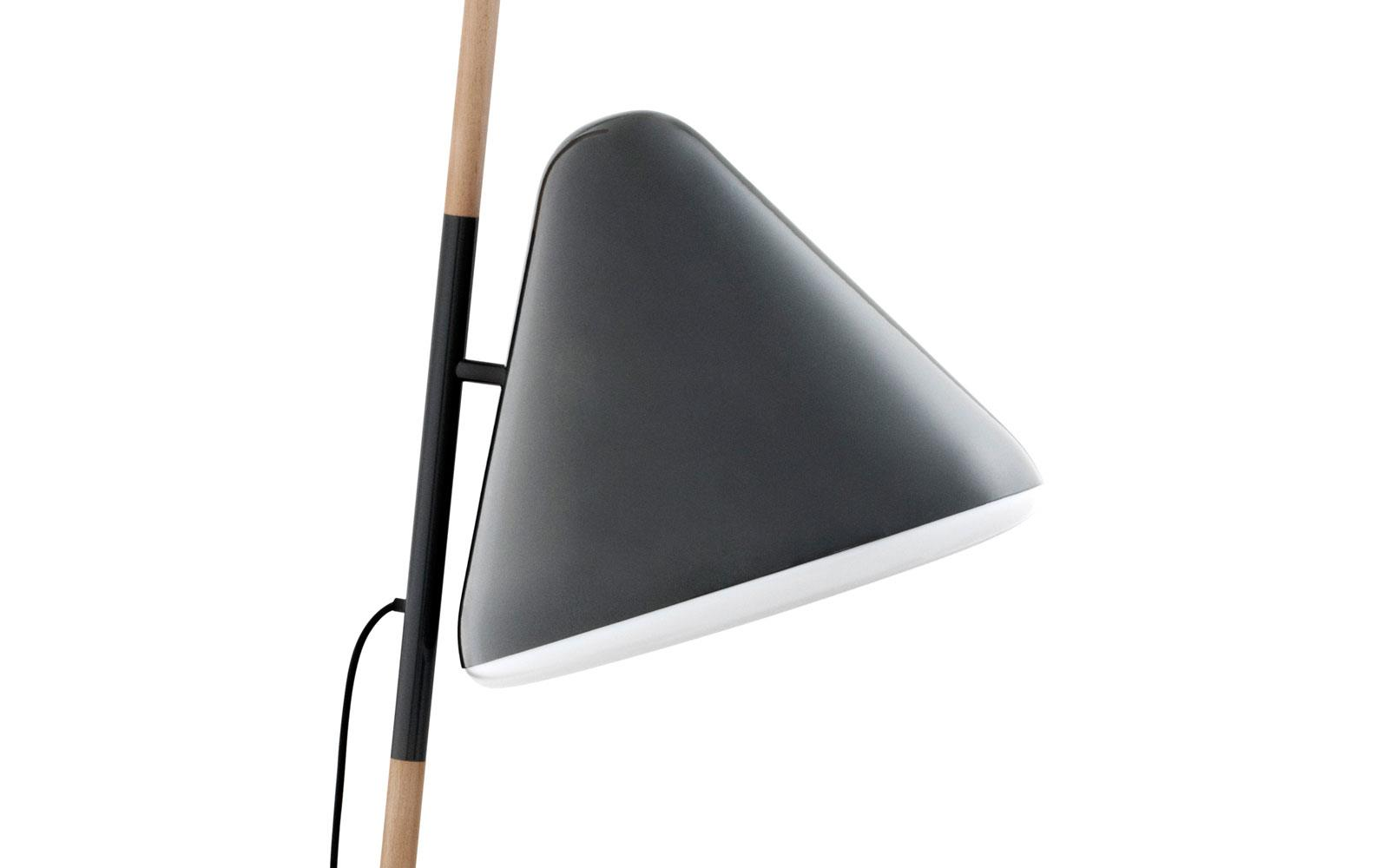 Hello Floor Lamp EU3