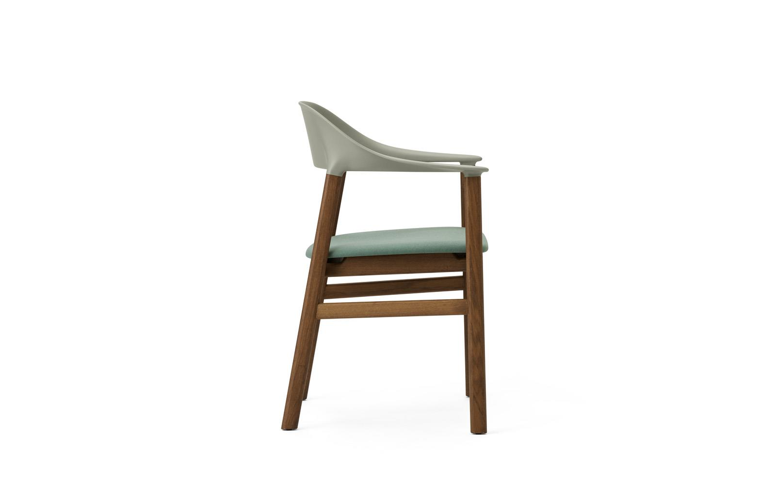 Herit Armchair Upholstery Smoked Oak3