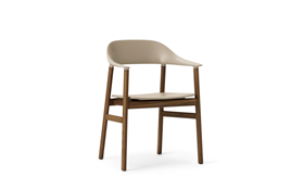 Herit Armchair Smoked Oak1