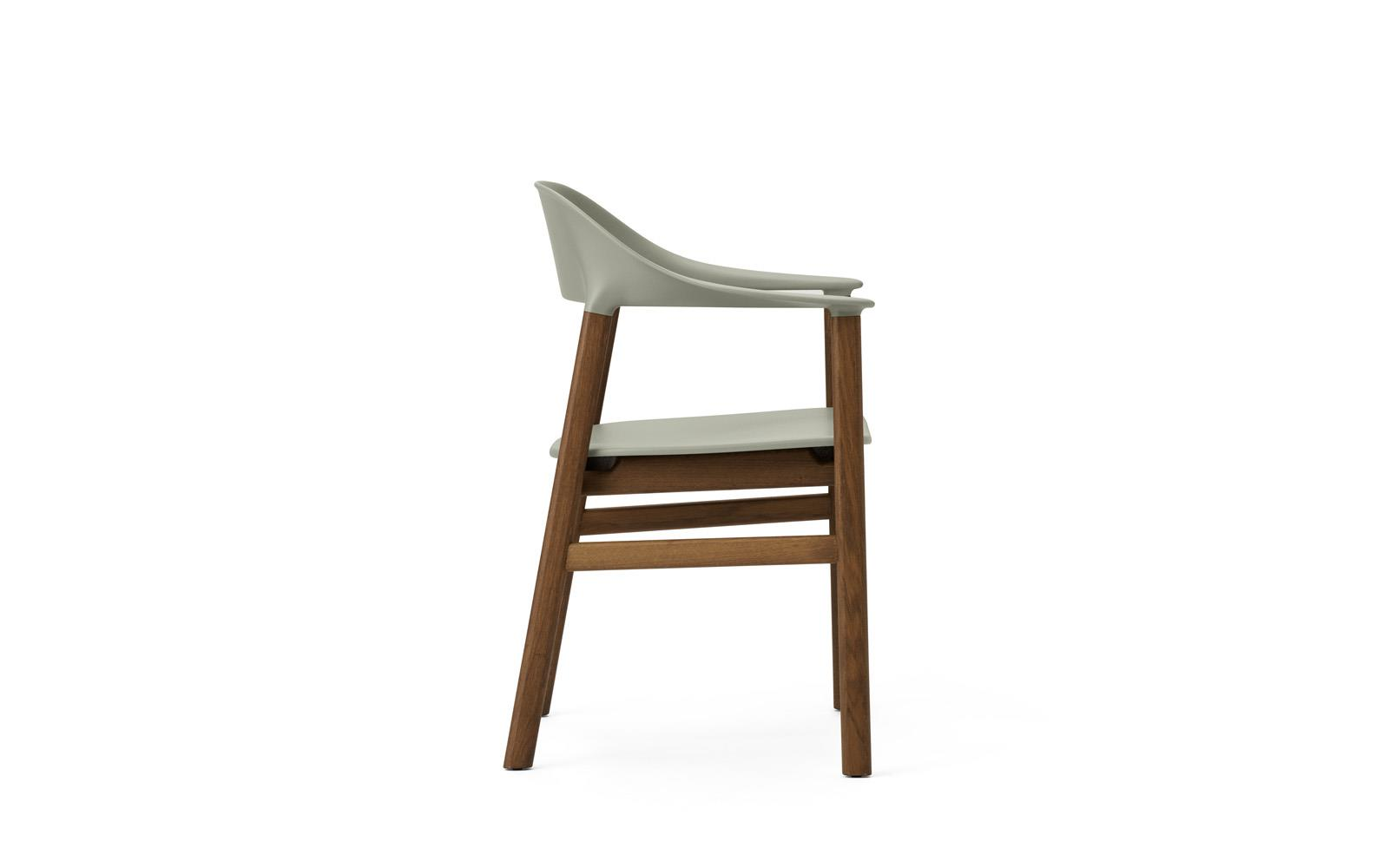 Herit Armchair Smoked Oak3