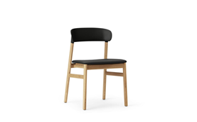 Herit Chair Upholstery Oak1