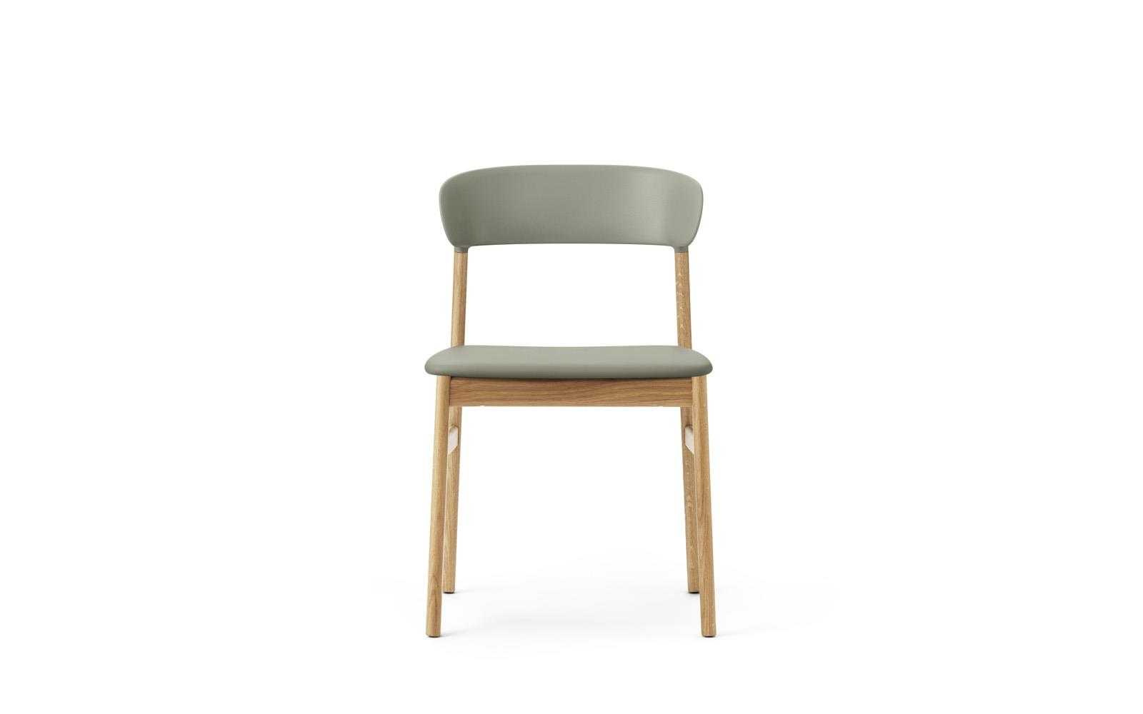 Herit Chair Upholstery Oak2