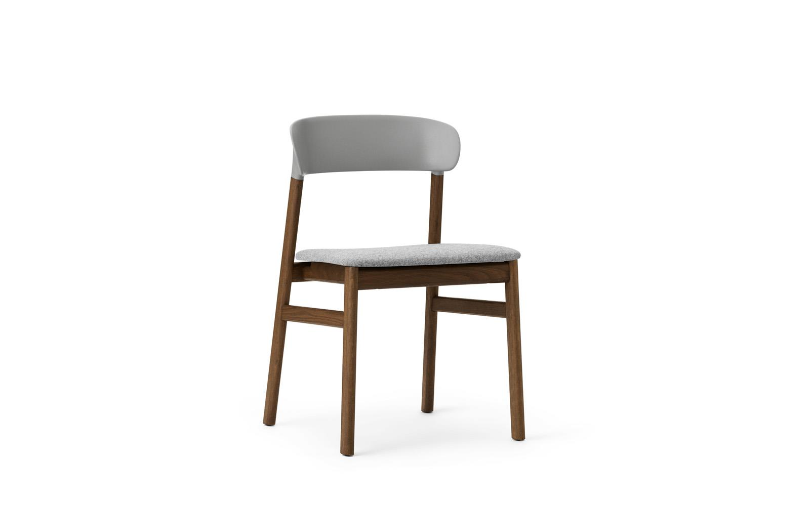 Herit Chair Upholstery Smoked Oak1