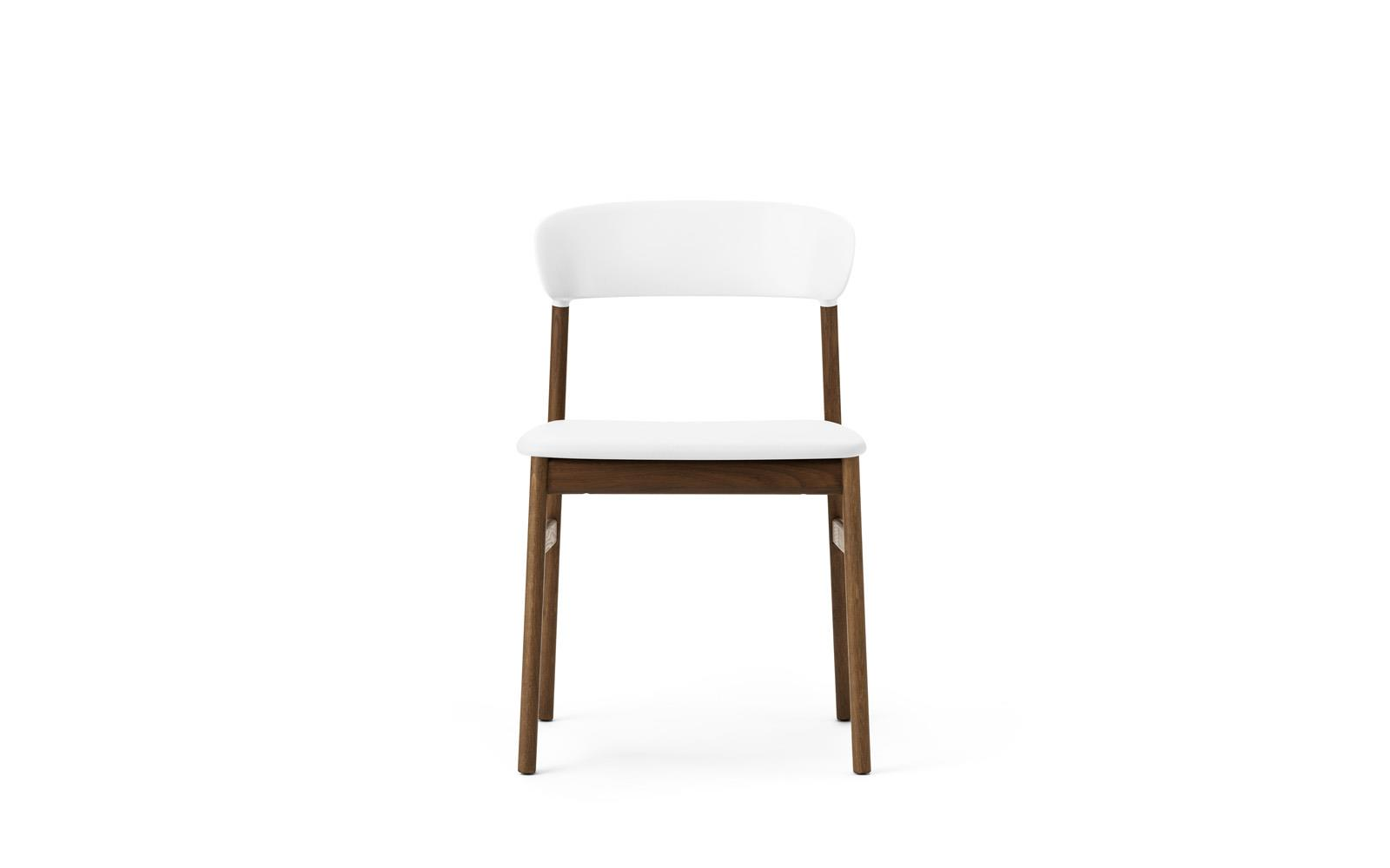 Herit Chair Upholstery Smoked Oak2