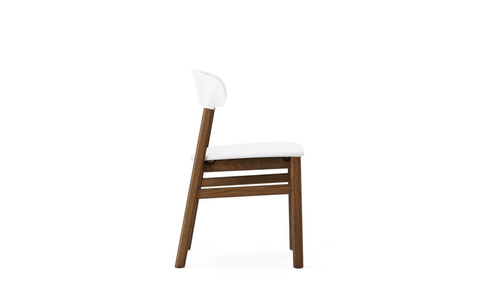 Herit Chair Upholstery Smoked Oak3