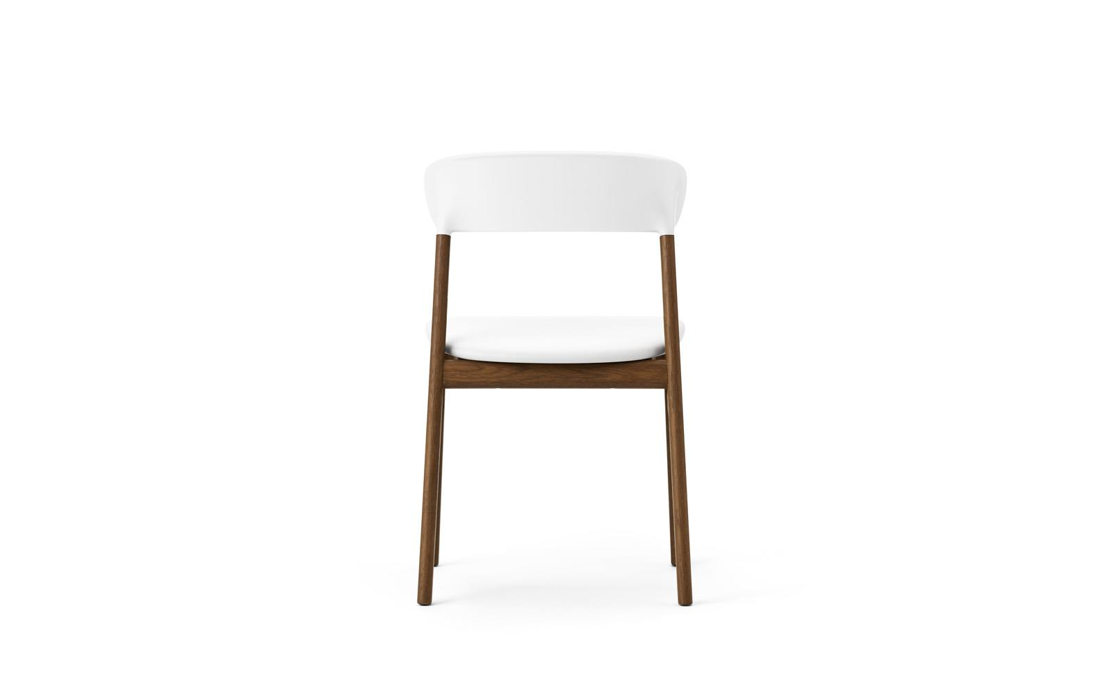 Herit Chair Upholstery Smoked Oak4