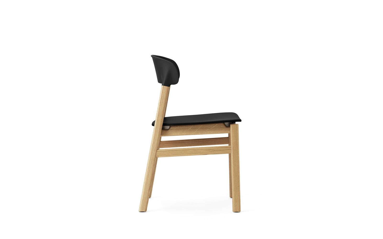 Herit Chair Oak3