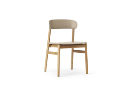 Herit Chair Oak1