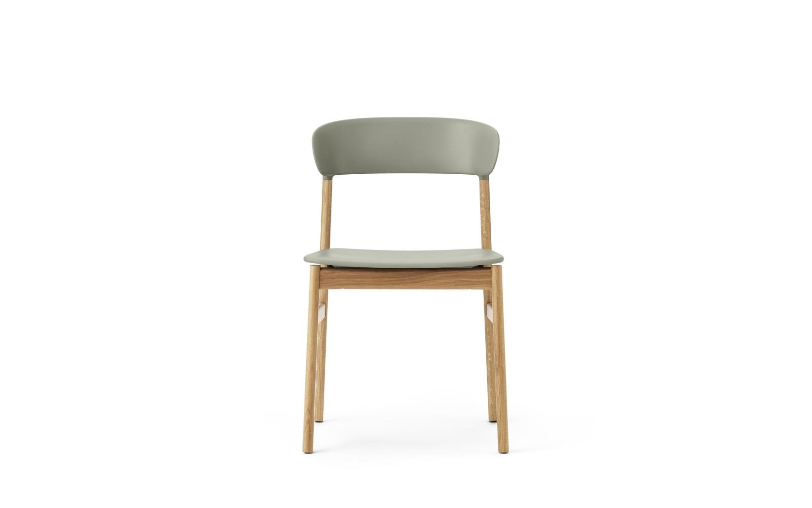 Herit Chair Oak2