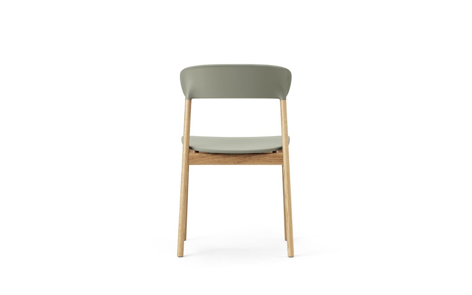 Herit Chair Oak4