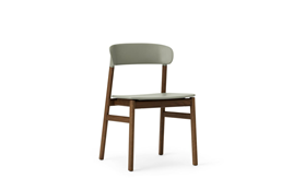 Herit Chair Smoked Oak1