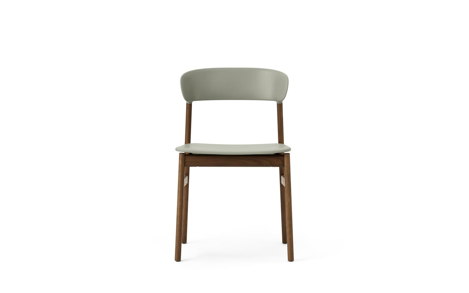 Herit Chair Smoked Oak2