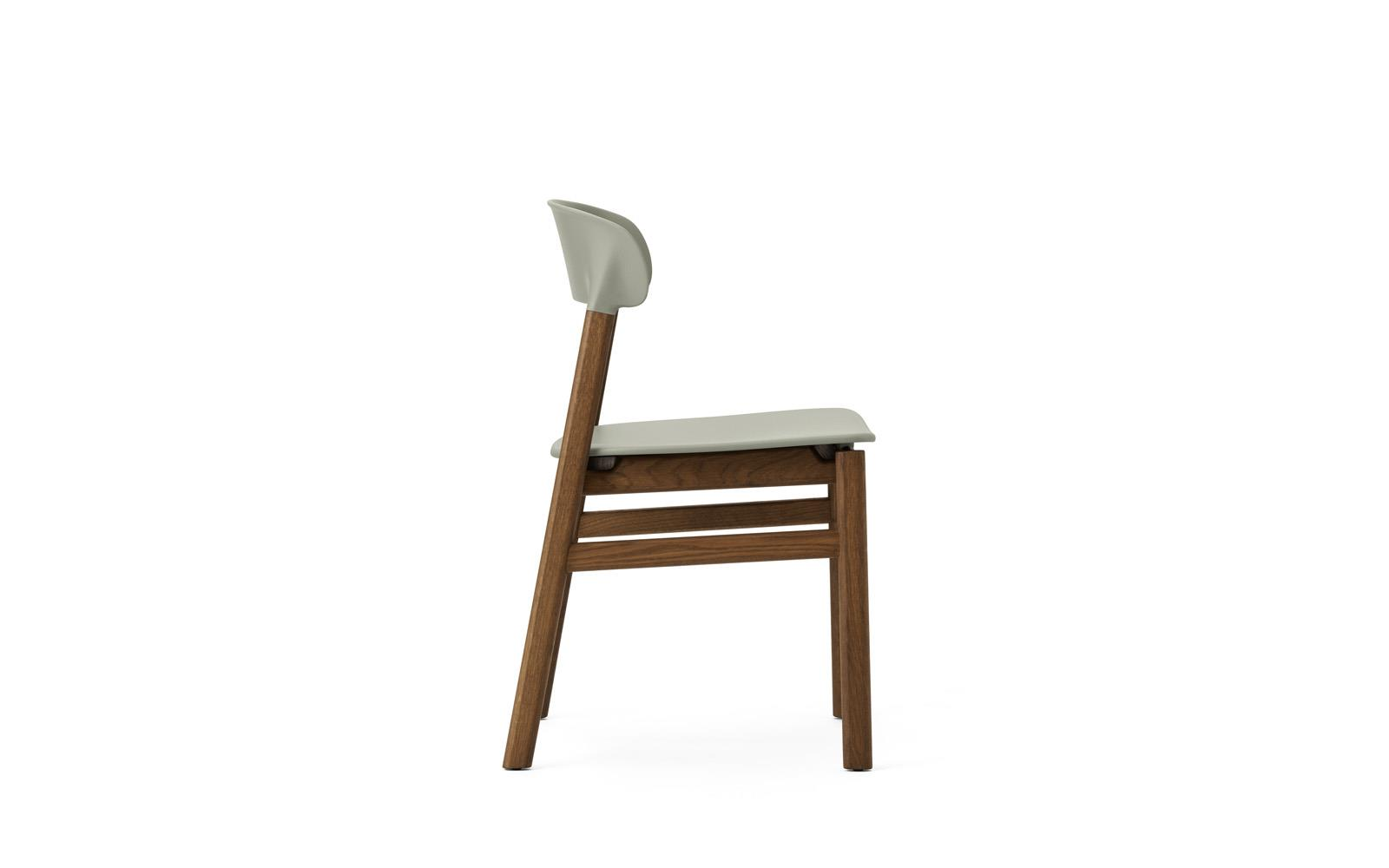 Herit Chair Smoked Oak3
