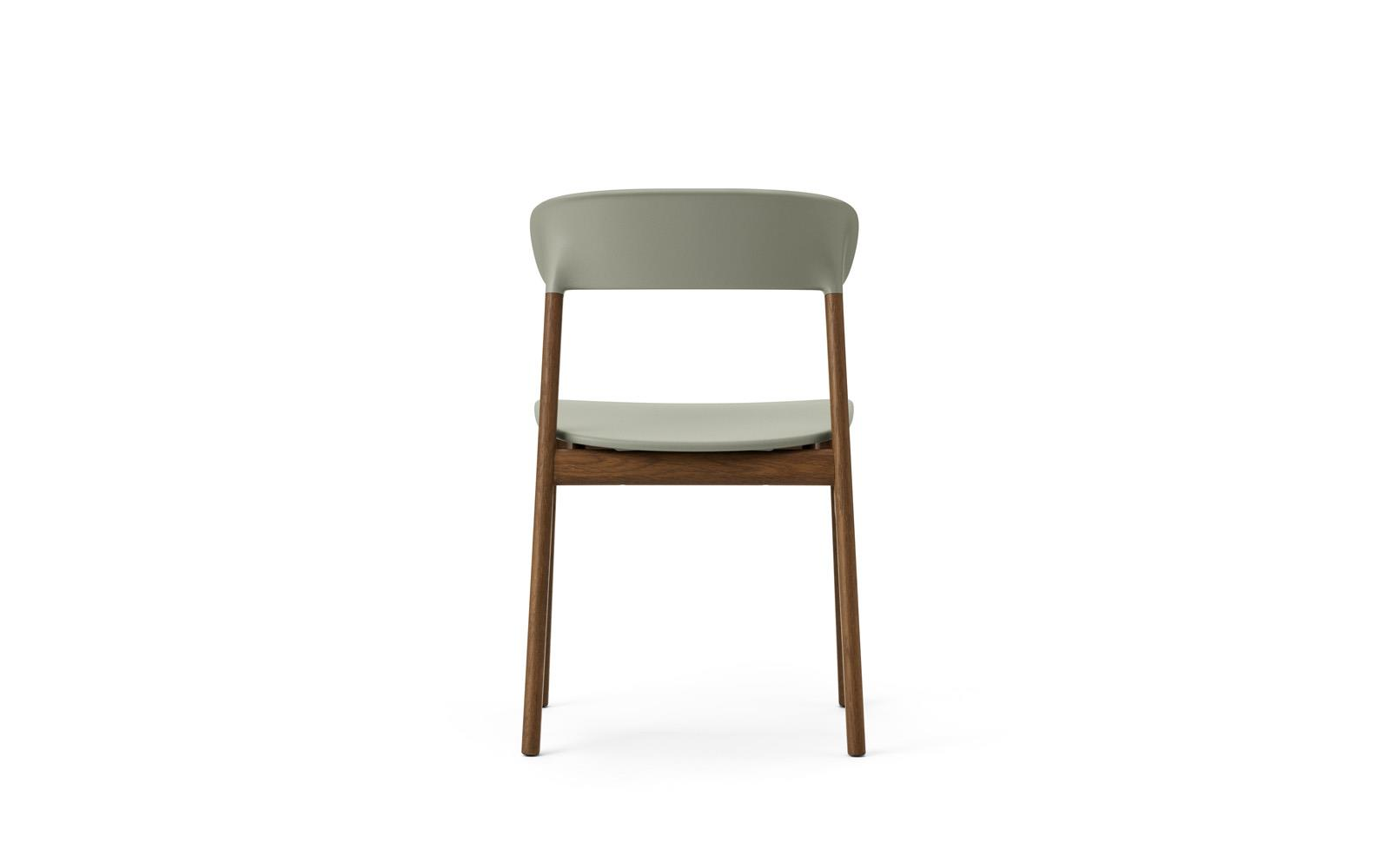 Herit Chair Smoked Oak4