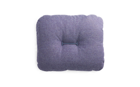HI Cushion Flax1