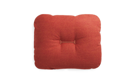 HI Cushion Wool1