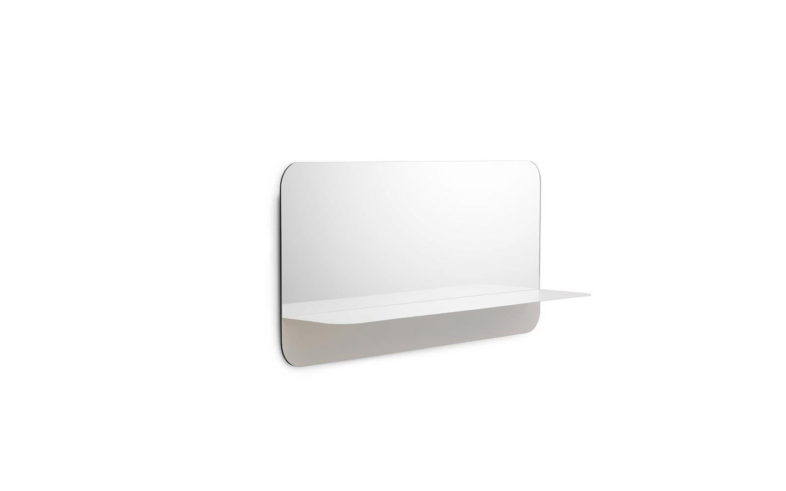 Horizon Mirror Horizontal1