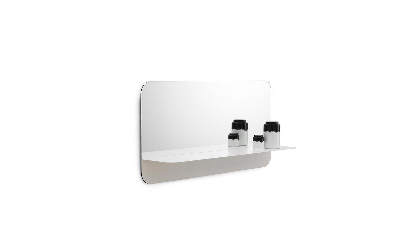 Horizon Mirror Horizontal2